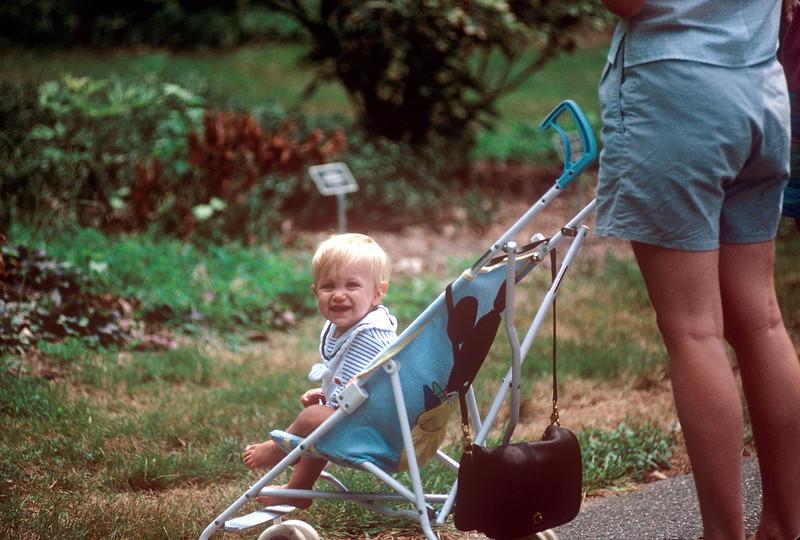 1990-08 Katie & Jad Roberts' Daughter.jpg