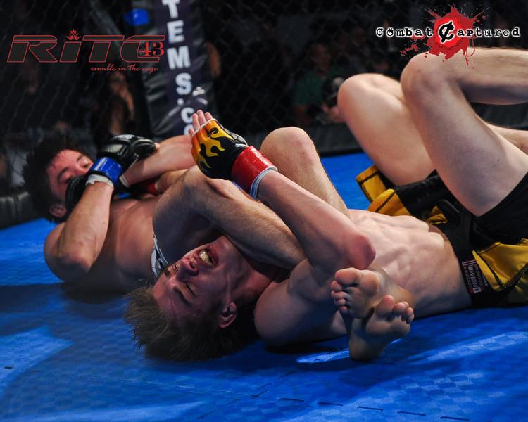 2011 - 06-03 - RITC-43-B02_Brent-Harvie_Sandy-Bagg_combatcaptured-0038.jpg