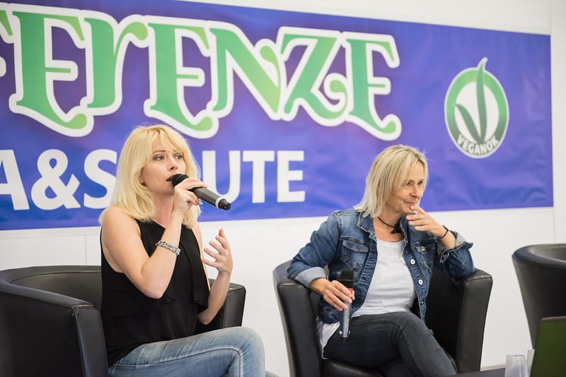 veganfest-2017-140.jpg