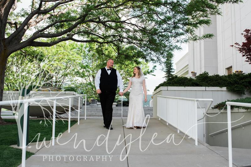 wlc  Krachel Wedding 306 2018.jpg