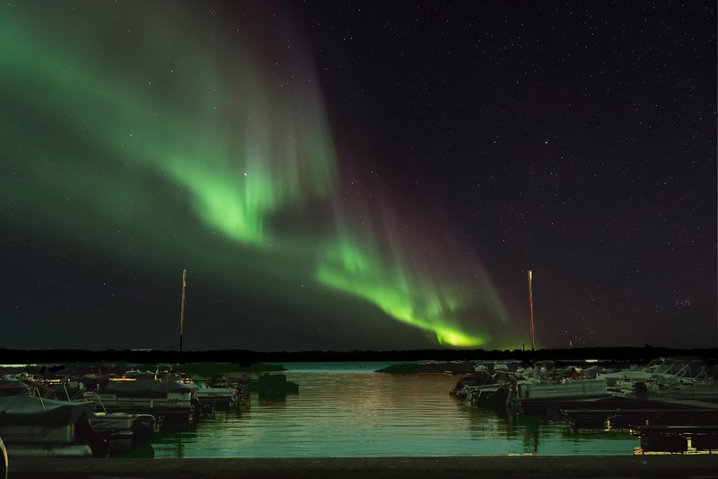 marina northern lights.jpg