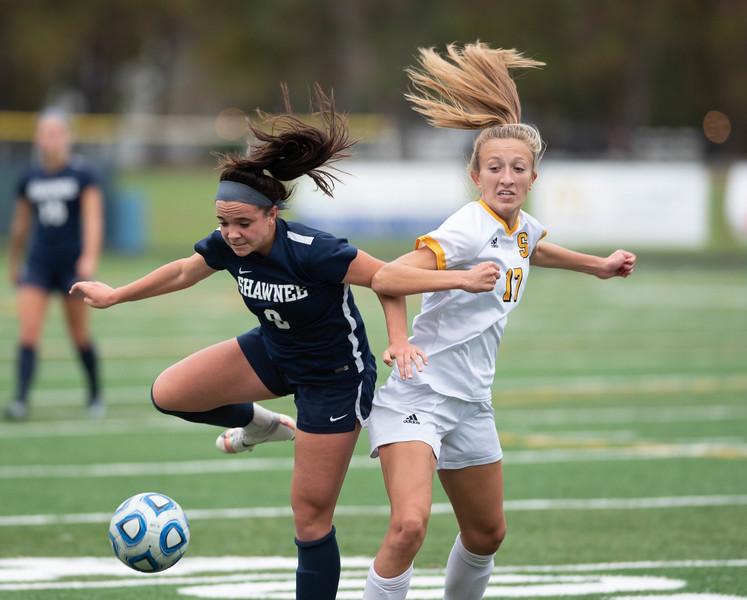 shs girls soccer vs southern 102819 (82 of 147).jpg