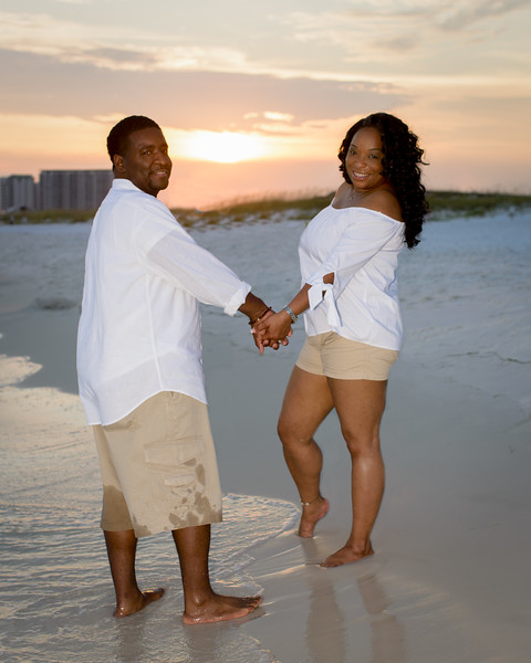 Destin Beach Photography DSC_9003-Edit.jpg