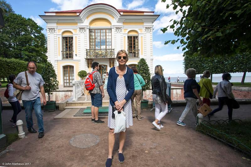 20160716 St Petersburg - Peterhof 632 a NET.jpg