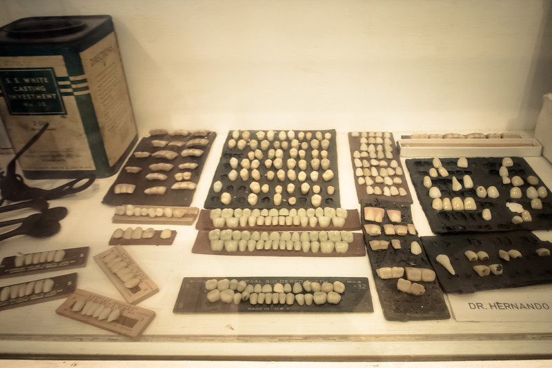 cuenca museum of medicine teeth.jpg