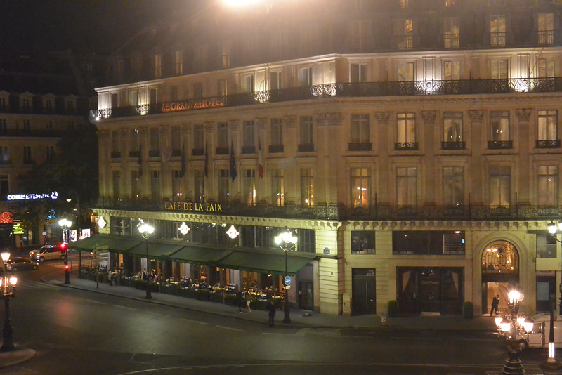 Paris2044.JPG