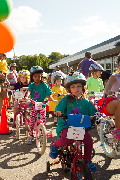 PMC Lexington Kids Ride 2015 97_.jpg