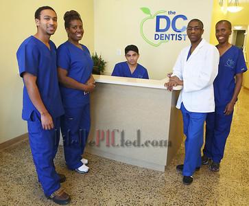 Harmoy Dental