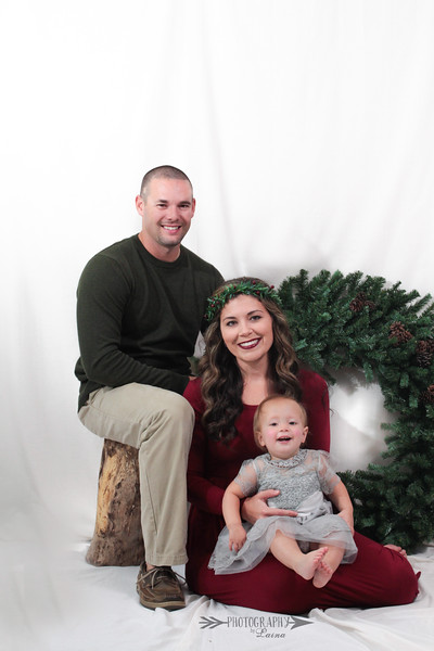 Studio-Family-Christmas-Photos-Red-Gown-Christmas-Photos-Studio-Winter-Christmas-Shoot-Central-Florida-Family-Photographer-Photography-By-Laina-1 copy.jpg