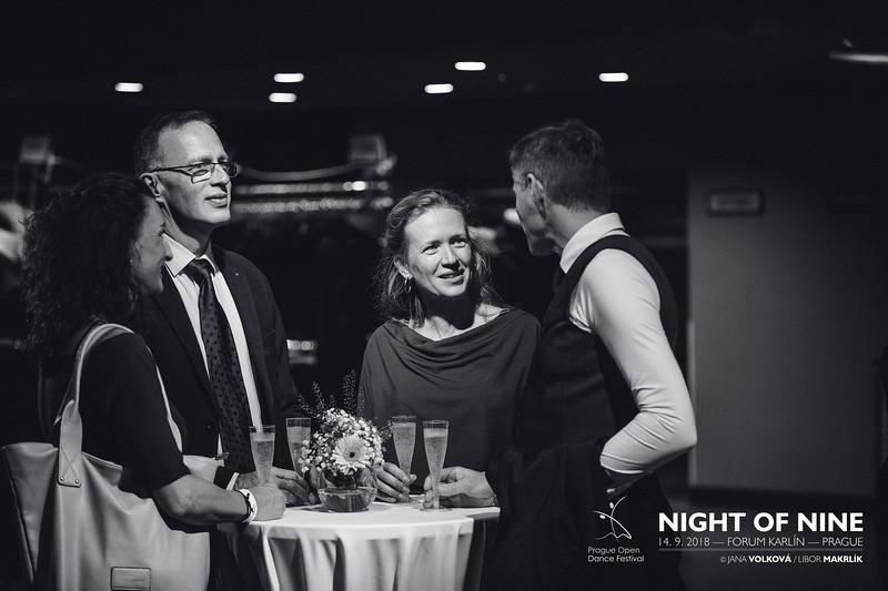 20180914-184328-0184-prague-open-night-of-nine-forum-karlin.jpg