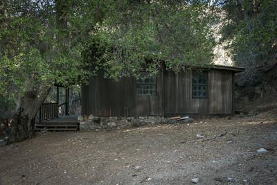 Ranch-15b-057-510x340.jpg