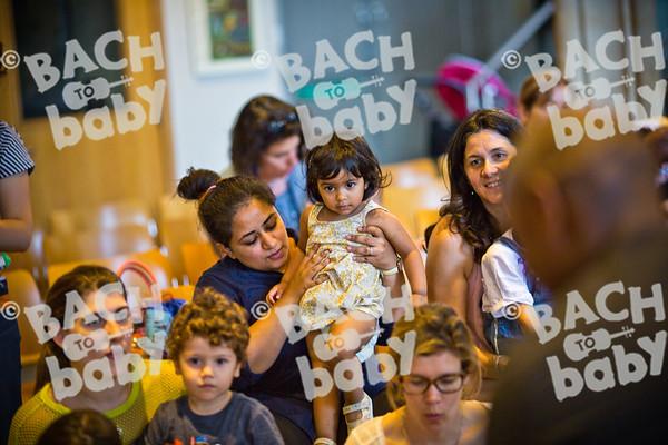Bach to Baby 2017_Helen Cooper_Putney_2017-06-22-45.jpg
