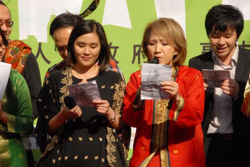 [20111015] Beijing Foreign Language Festival (75).JPG