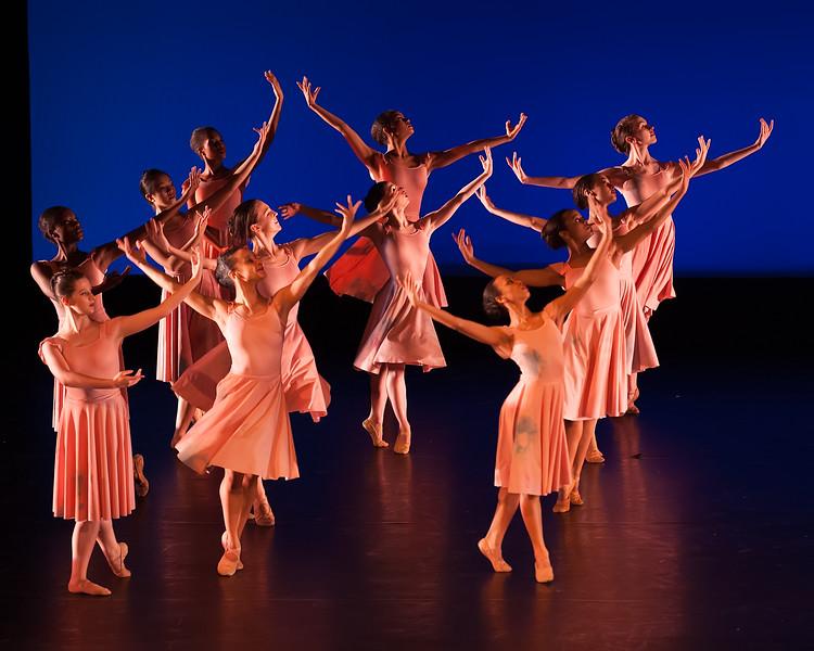 LaGuardia Graduation Dance Dress Rehearsal 2013-60.jpg