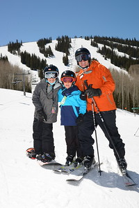 04-09-2021 Midway Snowmass
