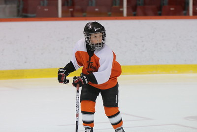 Repentigny Flyers