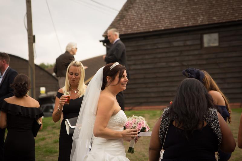 bensavellphotography_wedding_photos_scully_three_lakes (236 of 354).jpg