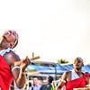 Komezakaranga AZ Burundian Drummers