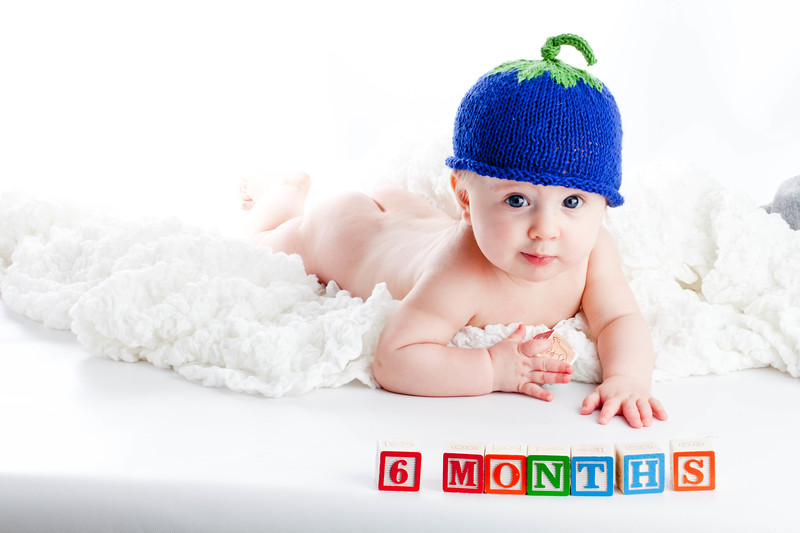 1 SIX MONTH ADORABLE WITH BLOCKS-7246.jpg