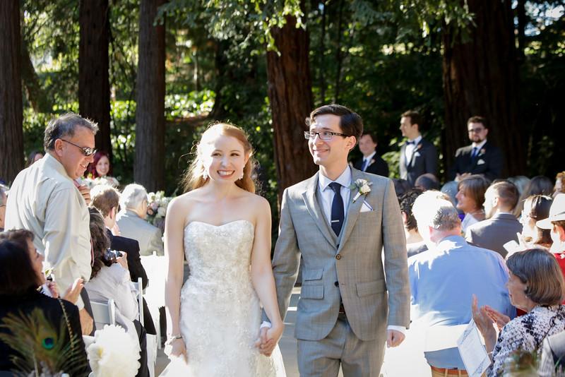 Hannah&Dan-1053.jpg
