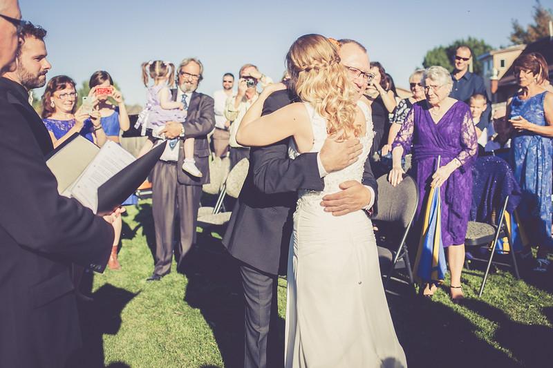 Kris Houweling Wedding Photography (53 of 98).jpg