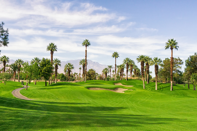 Marriott Desert Springs-2-Edit-2.jpg