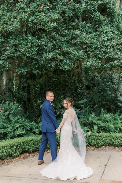 TylerandSarah_Wedding-315.jpg