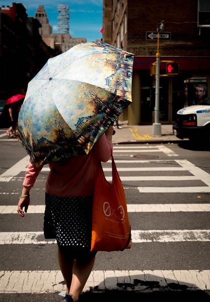 Umbrella town 1.jpg
