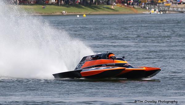 2018 Richland Regatta