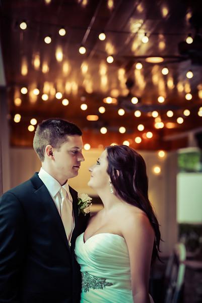 McAfoos Wedding 2014-338.jpg