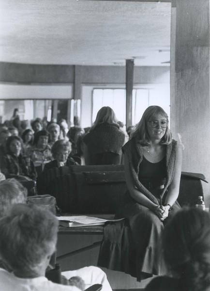 1980 - candid 2.jpeg