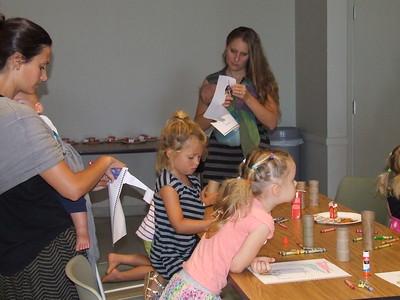 2014-0817 Moms & Kids