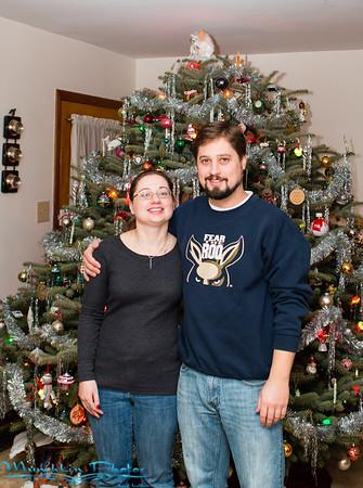 Christmas_Simko