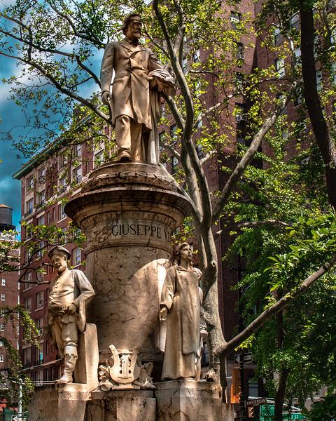 326 (11-30-19) Verdi In the Park -1-3.jpg