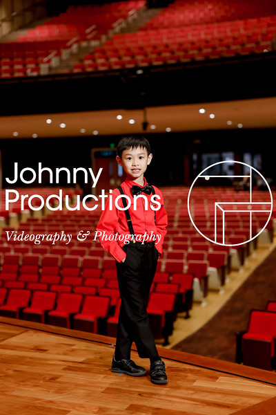 0030_day 1_SC junior A+B portraits_red show 2019_johnnyproductions.jpg
