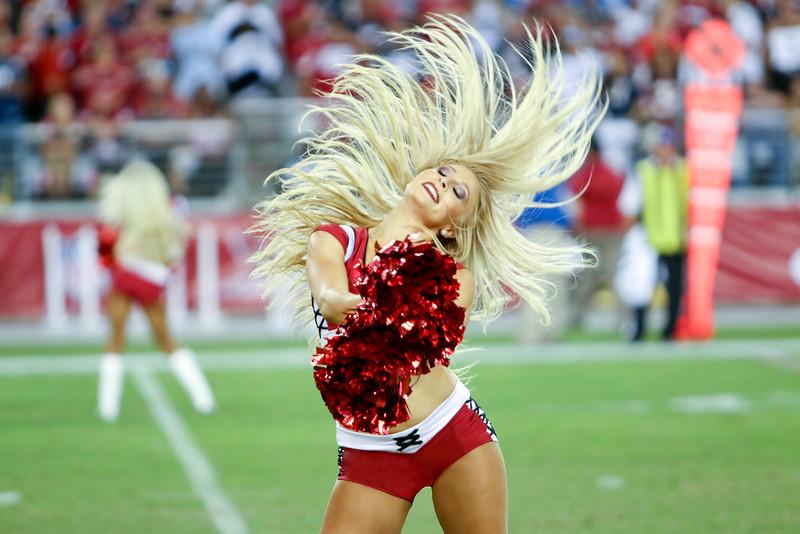 hair flip.jpg