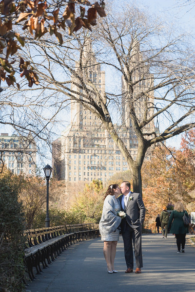 Central Park Wedding - Joyce & William-110.jpg