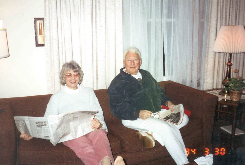 Jack and Jacquie on couch.jpg