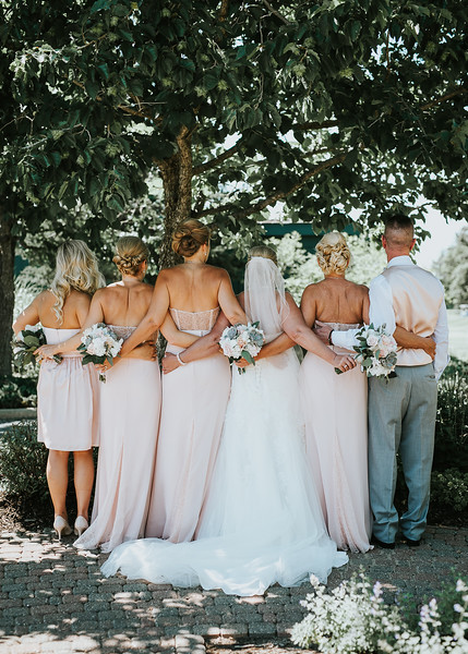 Stewart Photography_Kim Krueger_bridesmaid_backs_hires_2018.jpg