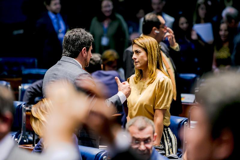 250619 - Plenário - Senador Marcos do Val_9.jpg