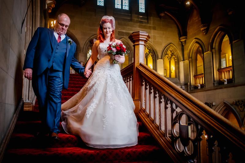 Hamilton Wedding-185.jpg