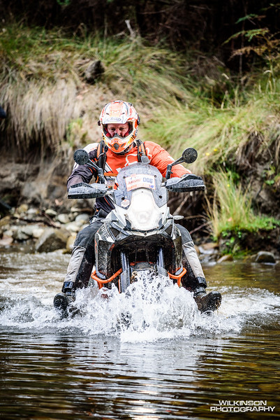 2016 KTM Adventure Rally-452.jpg