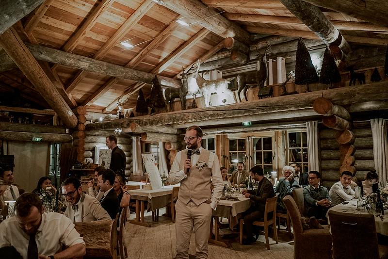 Tu-Nguyen-Destination-Wedding-Photographer-Chamonix-French-Alps-Paul-Hua-Yu-539.jpg