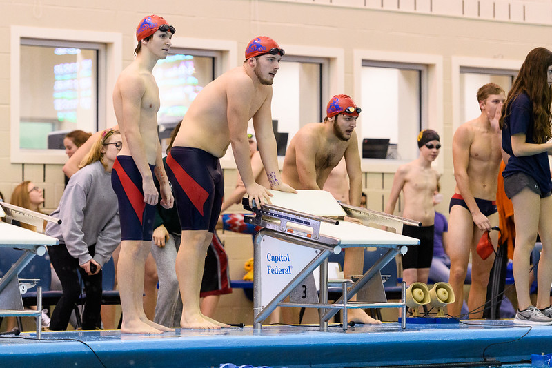 KSMetz_2017Jan26_6194_SHS Swimming City League.jpg