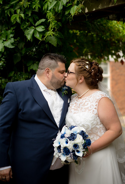 Mr and Mrs Lee-189.jpg