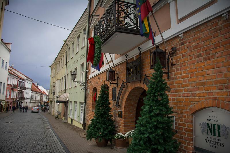 Vilnius32.jpg