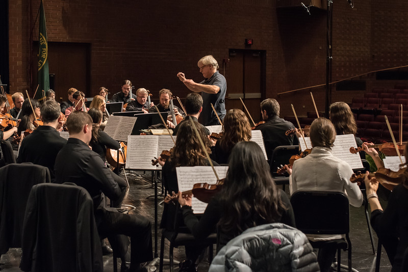 181111 Northbrook Symphony (Photo by Johnny Nevin) -3689.jpg