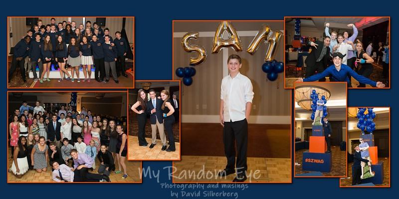 20140913_Mitzvah Sam Zlota Page t2 17.jpg