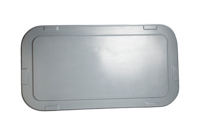 MASSEY FERGUSON 6100 6200 8100 SERIES SUNROOF (FIBREGLASS)