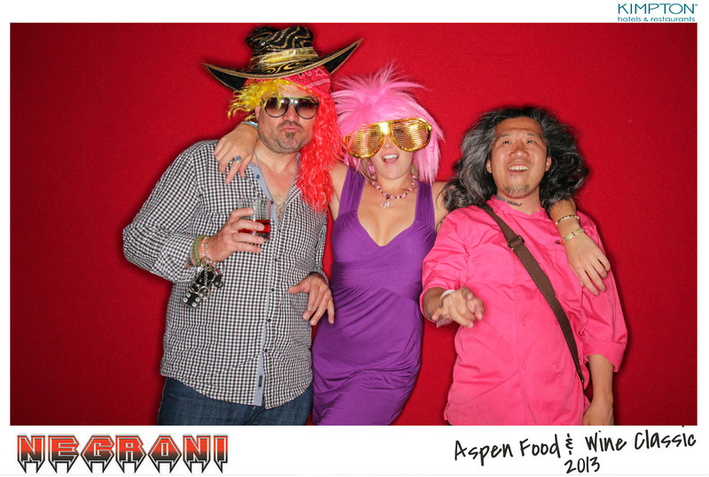 Negroni at The Aspen Food & Wine Classic - 2013.jpg-387.jpg
